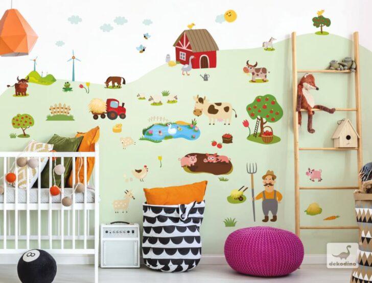 Medium Size of Kinderzimmer Wanddeko Küche Regal Sofa Weiß Regale Kinderzimmer Kinderzimmer Wanddeko