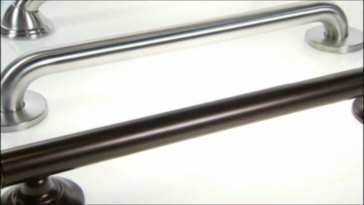 Medium Size of Haltegriff Dusche Saugnapf Bauhaus Obi Behindertengerecht Keuco Krankenkasse Hilfsmittelnummer Haltegriffe Wo Anbringen Zum Kleben Test Grohe Toom Hornbach Dusche Haltegriff Dusche