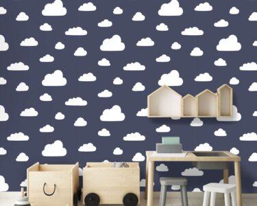 Kinderzimmer Jungen Kinderzimmer Kinderzimmer Komplett Junge 6 Jahre Gestalten 5 Jungen 7 Einrichten 4 Wandtattoo Deko Dekoration Ikea 9 Ideen Selber Machen 3 Wolken Tapete Schlafzimmer Mdchen