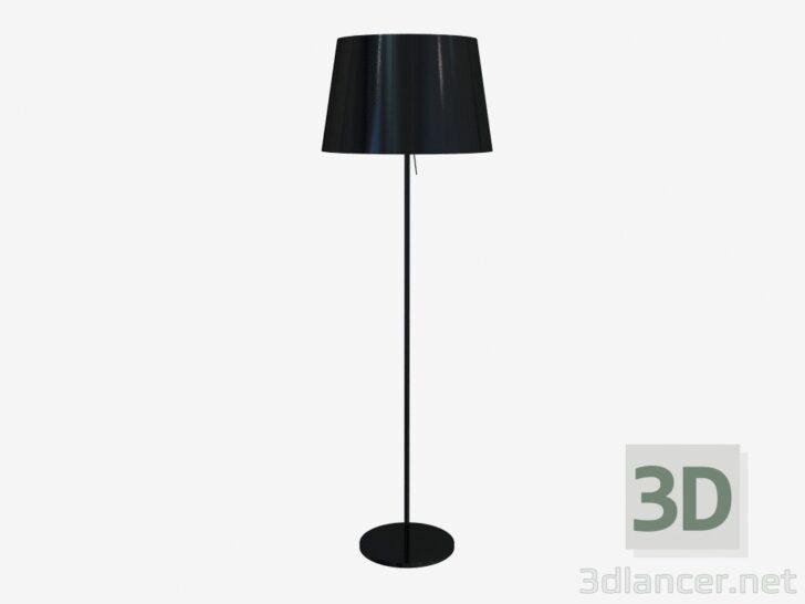 Medium Size of 3d Model Kulla Stehleuchte Betten Bei Ikea Miniküche Wohnzimmer Stehlampe Küche Kosten Stehlampen Schlafzimmer Kaufen Modulküche 160x200 Sofa Mit Wohnzimmer Stehlampe Ikea