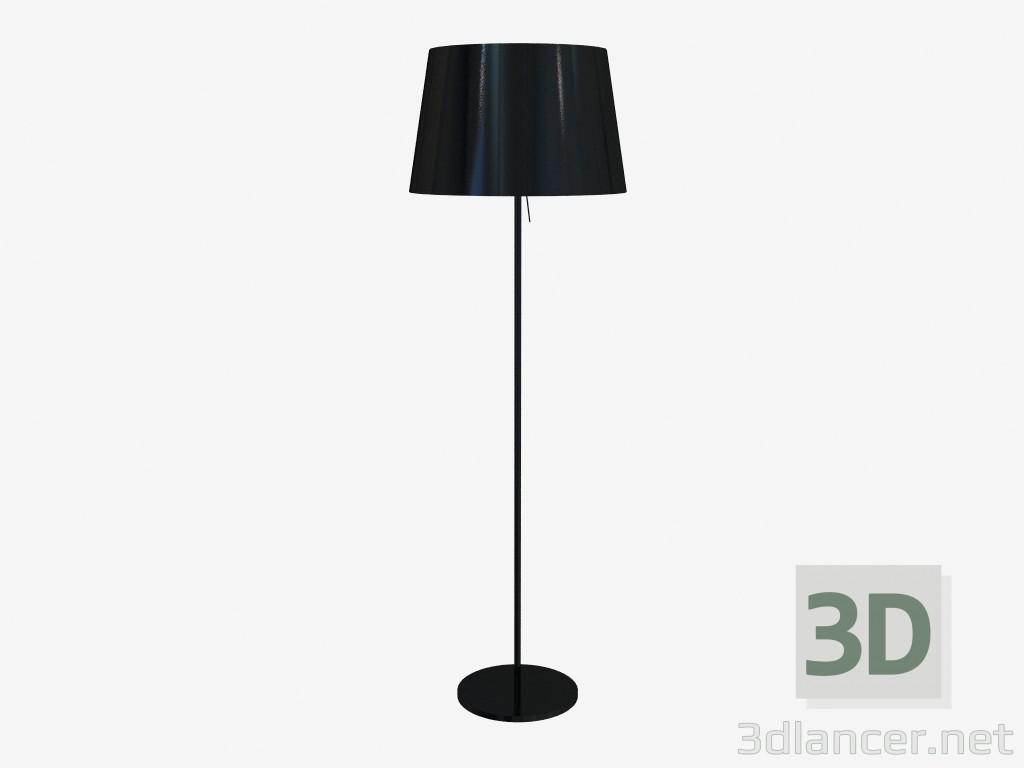 Full Size of 3d Model Kulla Stehleuchte Betten Bei Ikea Miniküche Wohnzimmer Stehlampe Küche Kosten Stehlampen Schlafzimmer Kaufen Modulküche 160x200 Sofa Mit Wohnzimmer Stehlampe Ikea