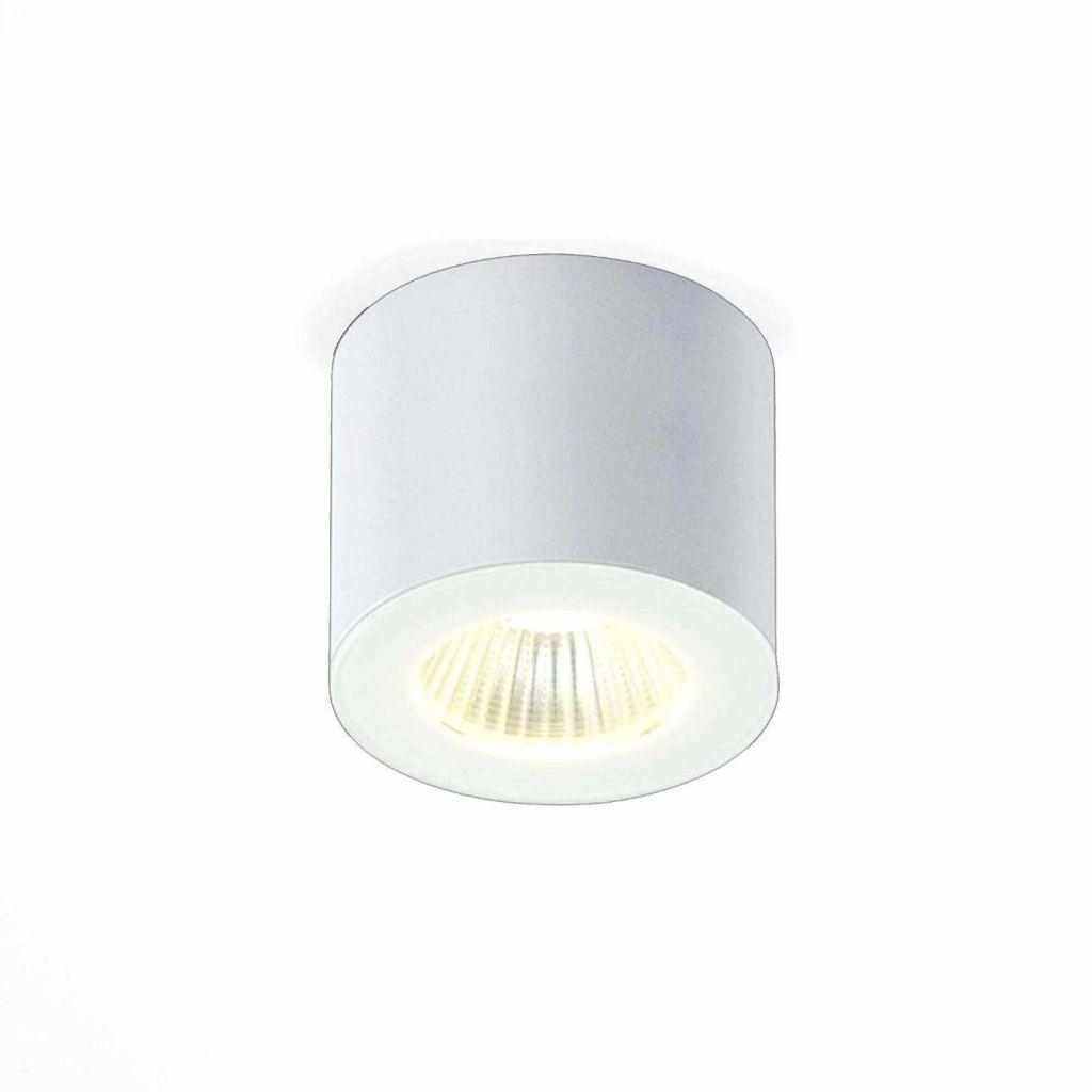Full Size of Deckenlampe Indirekte Beleuchtung Das Beste Von Led Leuchten Schlafzimmer Esstisch Ikea Sofa Mit Schlaffunktion Deckenlampen Wohnzimmer Modern Betten 160x200 Wohnzimmer Deckenlampe Ikea