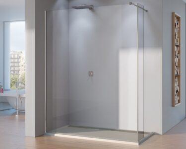 Glaswand Dusche Dusche Glaswand Dusche Duschtrennwand Walk In 160 200 Cm Bad Design Heizung Badewanne Mit Schulte Duschen Werksverkauf Hüppe Kleine Bäder Grohe Glastür