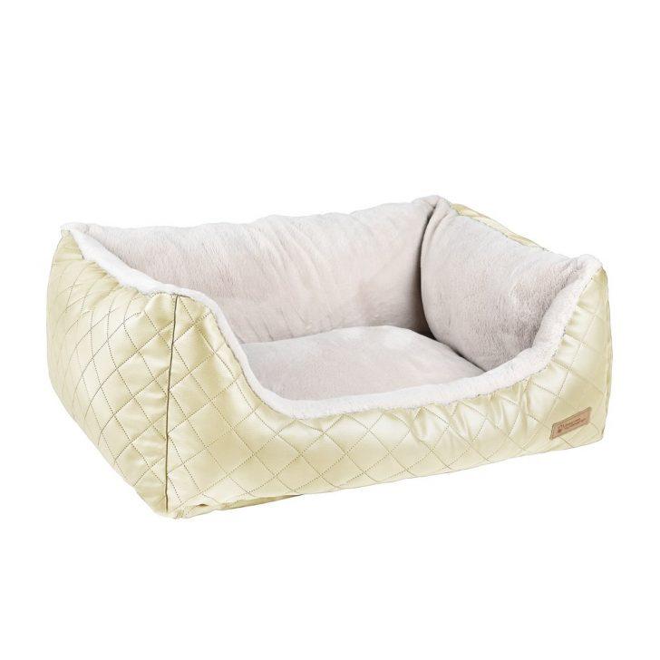 Medium Size of Hundebett Flocke 125 90 Cm Xxl Bitiba 120 Zooplus Kaufen Comfort Cudly Dreamlike Hundebetten Wohnzimmer Hundebett Flocke