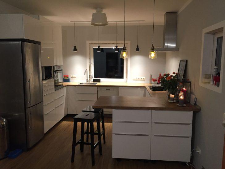 Medium Size of Ikea Küchen Ideen Kche Mit Theke Bad Renovieren Modulküche Regal Küche Kosten Betten Bei Sofa Schlaffunktion Kaufen 160x200 Miniküche Wohnzimmer Tapeten Wohnzimmer Ikea Küchen Ideen
