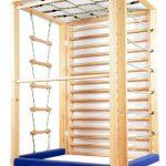Klettergerüst Indoor Wohnzimmer Klettergerüst Indoor Klettergert Allround Kita Ausstatterde Garten