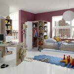 Jugendzimmer Ikea Kleiderstange Mbel Braun Sofa Küche Kosten Modulküche Betten Bei 160x200 Mit Schlaffunktion Miniküche Kaufen Bett Wohnzimmer Jugendzimmer Ikea