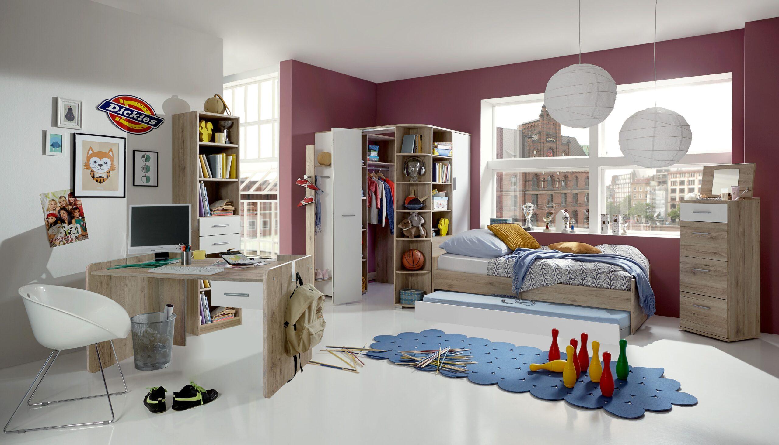 Full Size of Jugendzimmer Ikea Kleiderstange Mbel Braun Sofa Küche Kosten Modulküche Betten Bei 160x200 Mit Schlaffunktion Miniküche Kaufen Bett Wohnzimmer Jugendzimmer Ikea