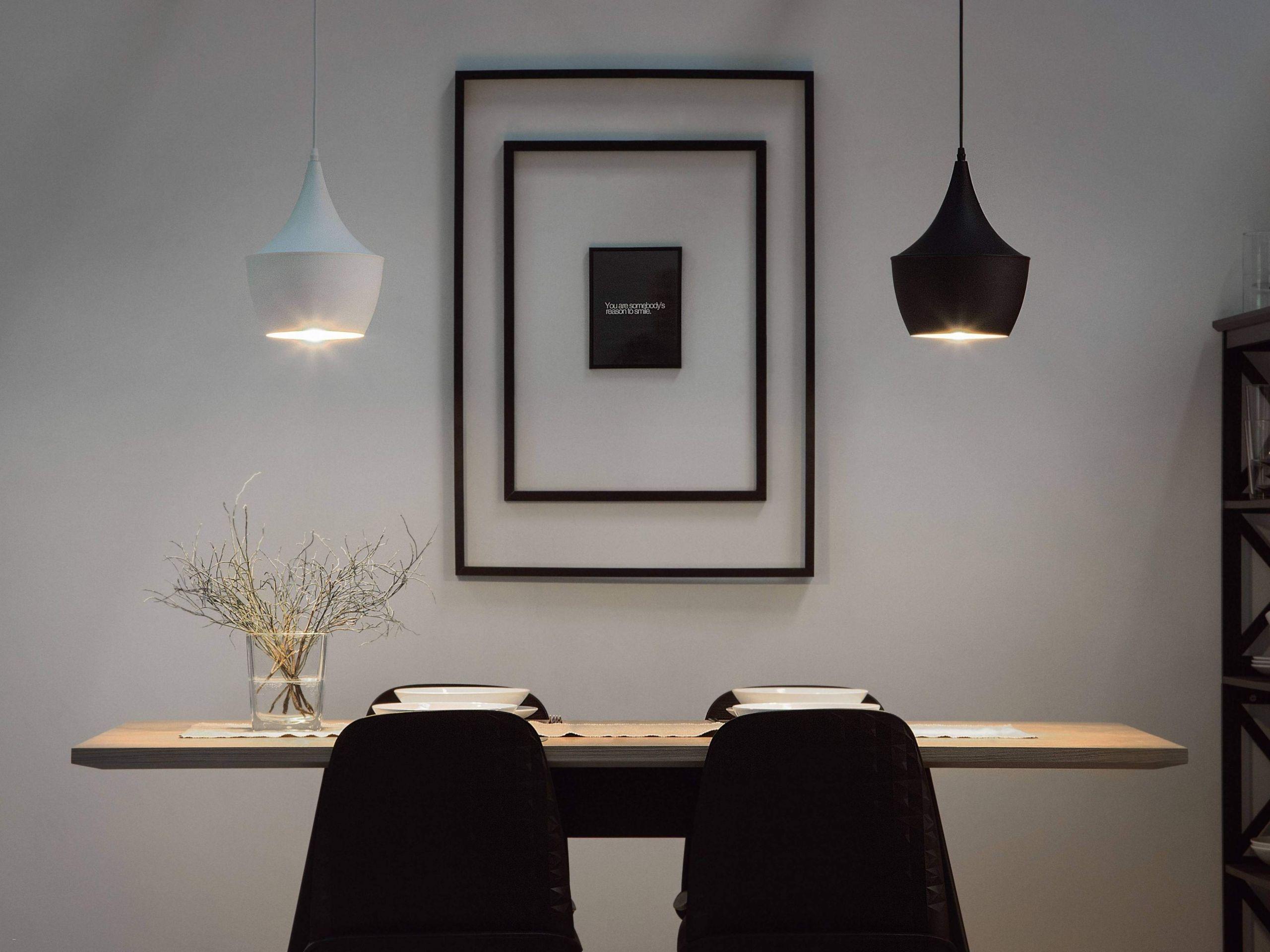 Full Size of Wohnzimmer Hängelampe Hngelampe Reizend Hngeleuchten Indirekte Beleuchtung Deckenleuchten Deckenleuchte Fototapeten Bilder Fürs Vorhänge Lampen Wandtattoos Wohnzimmer Wohnzimmer Hängelampe