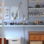 Kinderzimmer Aufbewahrung Kinderzimmer Kinderzimmer Aufbewahrungsregal Aufbewahrung Ikea Regal Aufbewahrungssysteme Aufbewahrungskorb Grau Gross Blau Labelfrei Me Aufbewahrungsbox Garten Sofa