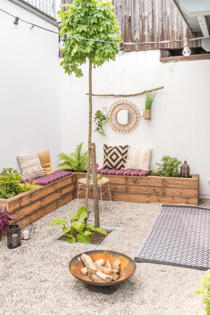 Medium Size of Garten Loungemöbel Günstig Lounge Set Sofa Möbel Holz Sessel Wohnzimmer Terrassen Lounge