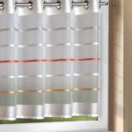 Küchengardinen Wohnzimmer Küchengardinen Kchengardinen Mit Sen Gardinen Outlet