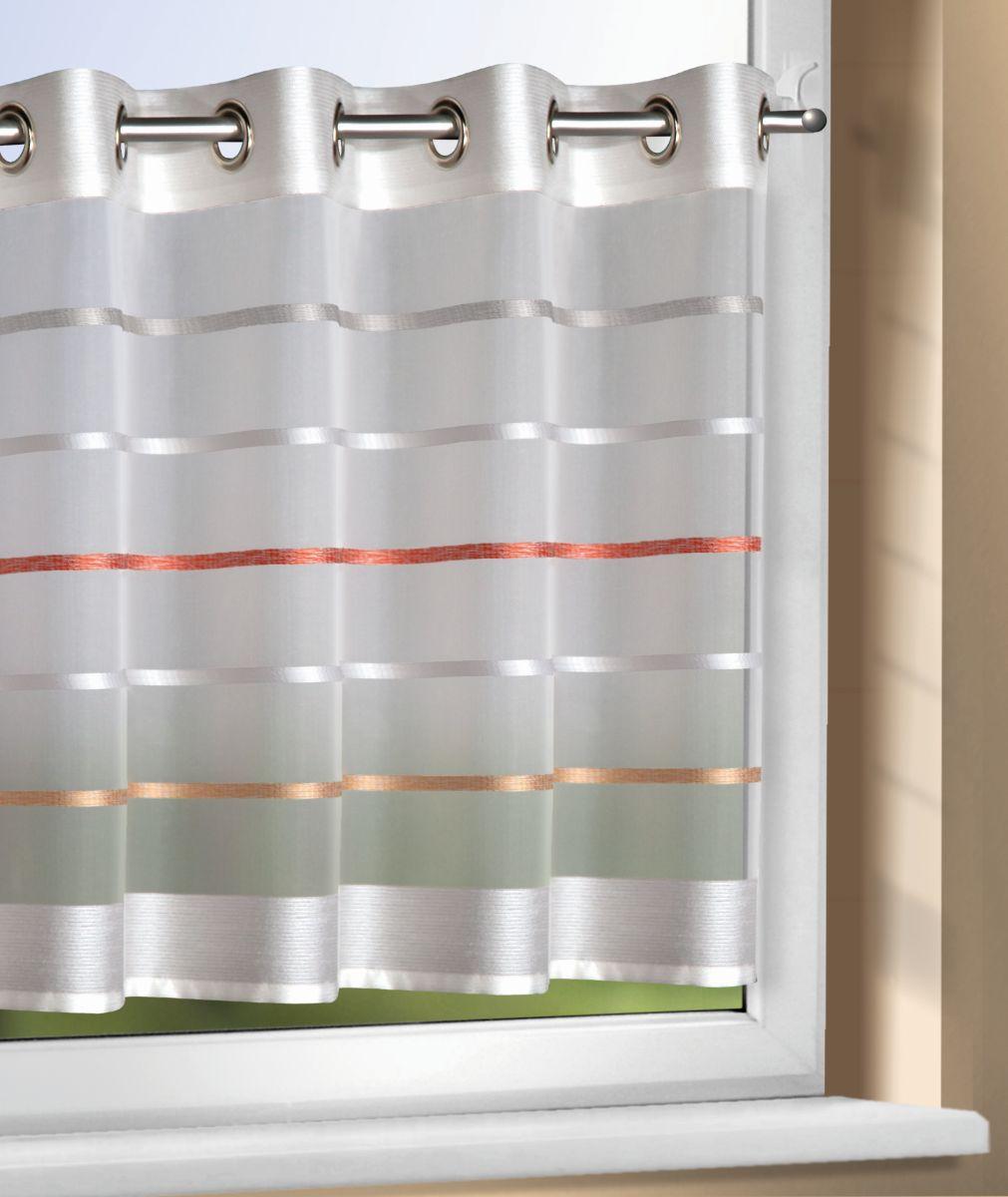 Full Size of Küchengardinen Kchengardinen Mit Sen Gardinen Outlet Wohnzimmer Küchengardinen