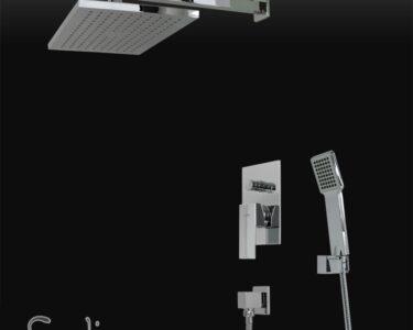 Dusche Komplett Set Dusche Dusche Komplett Set Abfluss Schlafzimmer Mit Lattenrost Und Matratze Bad Komplettset Bodengleiche Nachträglich Einbauen Badewanne Grohe Weiß Wohnzimmer