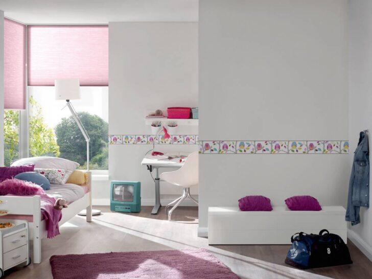 Medium Size of As Cration Bordre 895523 Kinderzimmer Regal Regale Sofa Weiß Kinderzimmer Bordüren Kinderzimmer