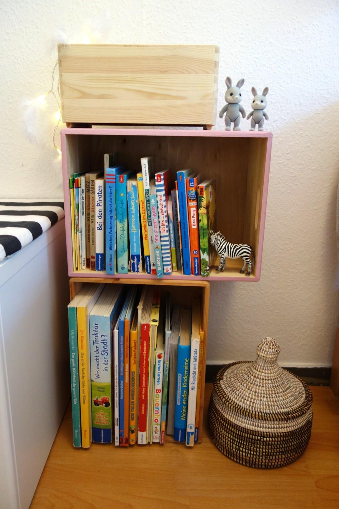 Full Size of Regale Kinderzimmer Sofa Regal Weiß Kinderzimmer Kinderzimmer Bücherregal