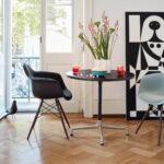 Esstisch Rund Mit Stühlen Contract Tisch Indoor Von Vitra Connox Bett Stauraum 140x200 Runder Ausziehbar Weiß 180x200 Komplett Lattenrost Und Matratze Esstische Esstisch Rund Mit Stühlen