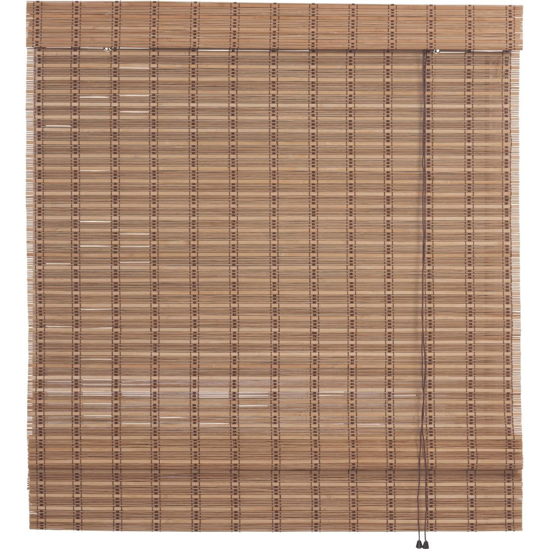 Large Size of Bambus Sichtschutz Obi Raffrollo Mataro 60 Cm 160 Eiche Kaufen Bei Sichtschutzfolien Für Fenster Bett Regale Garten Wpc Im Nobilia Küche Einbauküche Wohnzimmer Bambus Sichtschutz Obi