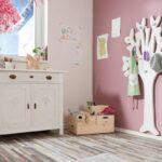 Kinderzimmer Einrichten Junge Babyzimmer Gestalten Hornbach Kleine Küche Sofa Regal Weiß Regale Badezimmer Kinderzimmer Kinderzimmer Einrichten Junge