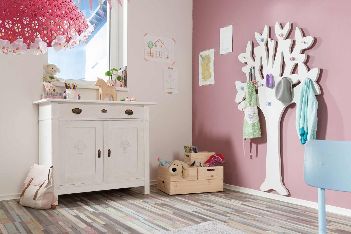 Full Size of Kinderzimmer Einrichten Junge Babyzimmer Gestalten Hornbach Kleine Küche Sofa Regal Weiß Regale Badezimmer Kinderzimmer Kinderzimmer Einrichten Junge