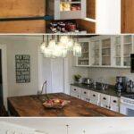 Wandgestaltung Küche Mini Weiß Matt Abluftventilator Weiße Tapete Modern Ikea Miniküche Laminat In Der Landhausküche Sitzecke Armatur Tapeten Für Wohnzimmer Wandgestaltung Küche