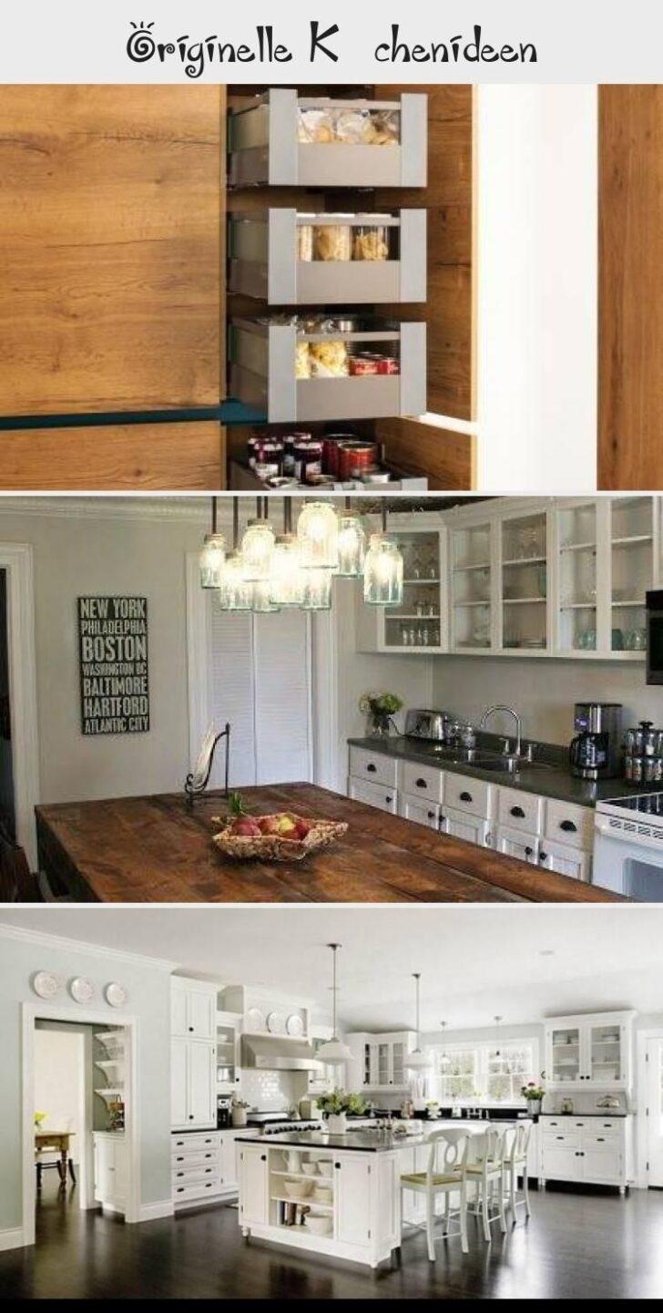 Medium Size of Wandgestaltung Küche Mini Weiß Matt Abluftventilator Weiße Tapete Modern Ikea Miniküche Laminat In Der Landhausküche Sitzecke Armatur Tapeten Für Wohnzimmer Wandgestaltung Küche