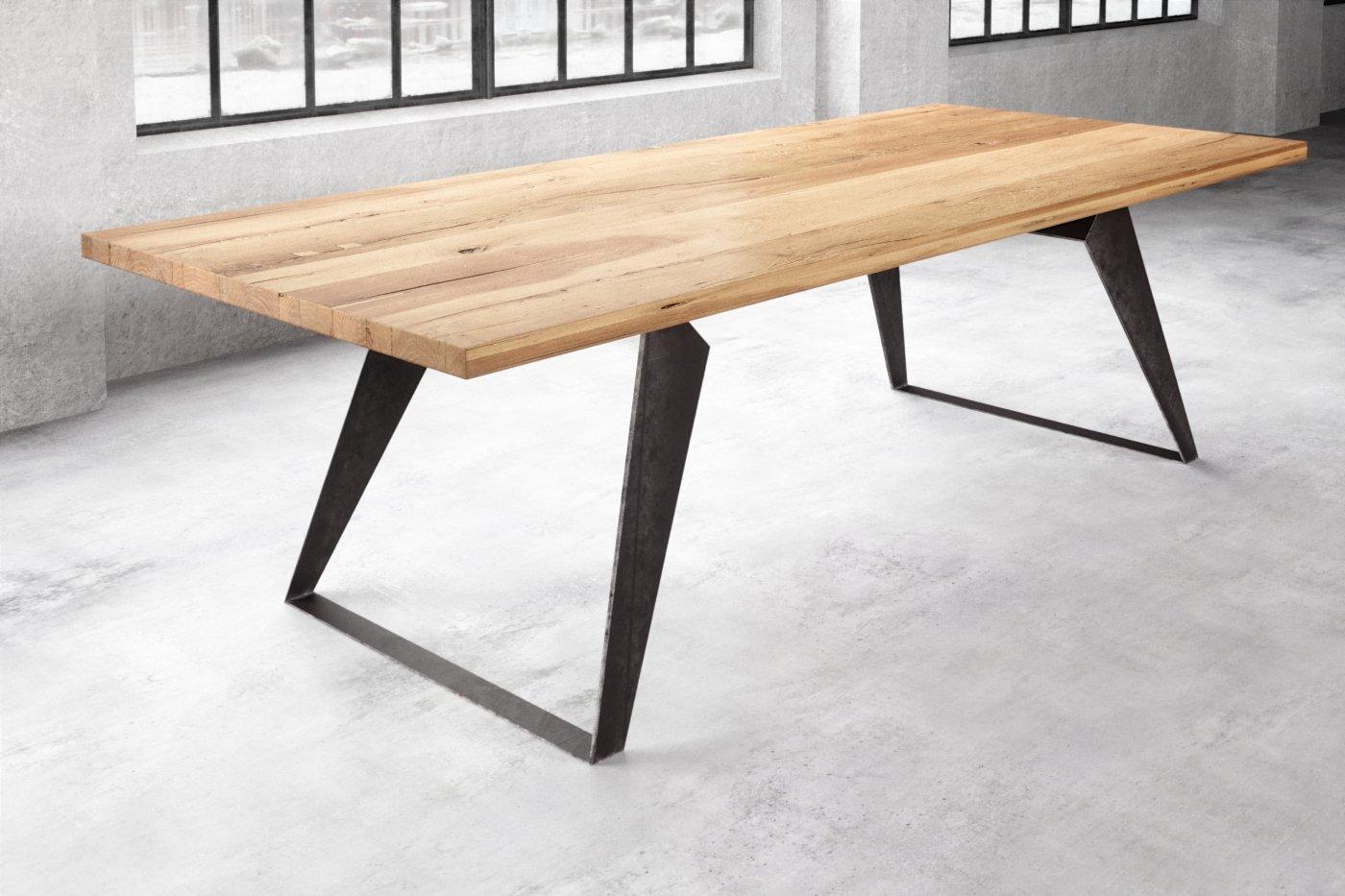 Full Size of Esstisch Rewi Eiche Altholz Nach Ma Esstische Massiv Massivholz Runde Rund Designer Ausziehbar Moderne Design Holz Kleine Esstische Esstische