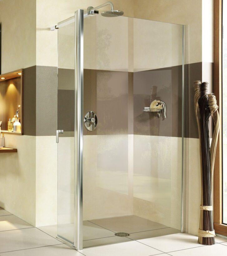 Medium Size of Unterputz Armatur Dusche 80x80 Begehbare Eckeinstieg Hüppe Duschen Bodenebene Raindance Glasabtrennung Bluetooth Lautsprecher Glastür Mischbatterie Fliesen Dusche Glasabtrennung Dusche