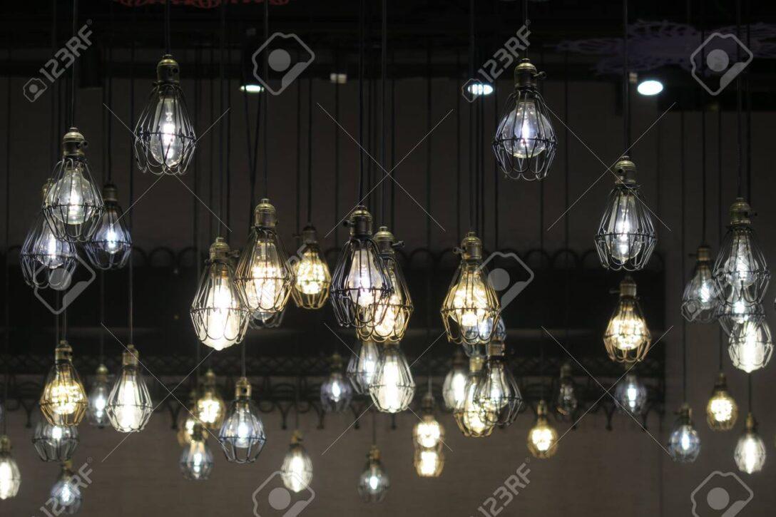 Large Size of Hängelampen Hngelampen Lizenzfreie Fotos Wohnzimmer Hängelampen