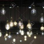 Hängelampen Hngelampen Lizenzfreie Fotos Wohnzimmer Hängelampen