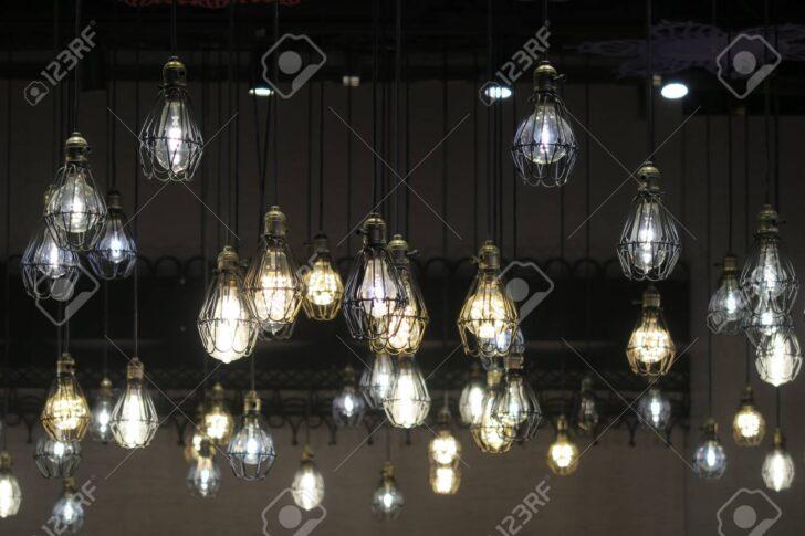 Medium Size of Hängelampen Hngelampen Lizenzfreie Fotos Wohnzimmer Hängelampen