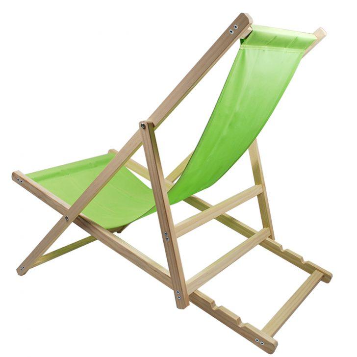 Medium Size of Liegestuhl Strandliege Sonnenliege Holz Garten Liege Klapp 120 Kg Holzküche Bett Massivholz 180x200 Sichtschutz Holztisch Altholz Esstisch Modulküche Wohnzimmer Liegestuhl Holz
