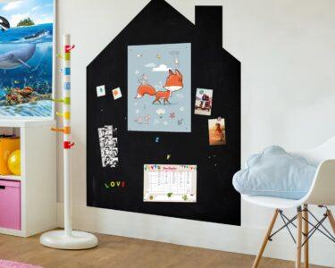 Bild Kinderzimmer Kinderzimmer Bild Kinderzimmer Magnetfolie Magnetwand Selbstklebend Moderne Bilder Fürs Wohnzimmer Glasbilder Küche Großes Regale Modern Regal Weiß Sofa Bad Wandbilder