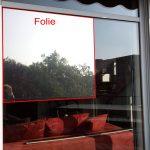 Sichtschutz Wohnzimmer Das Beste Von Luxus Ideen Alu Fenster Weru Preise Folie Dreifachverglasung Sichtschutzfolie Für Insektenschutzrollo Teleskopstange Wohnzimmer Sichtschutz Fenster Innen Ideen
