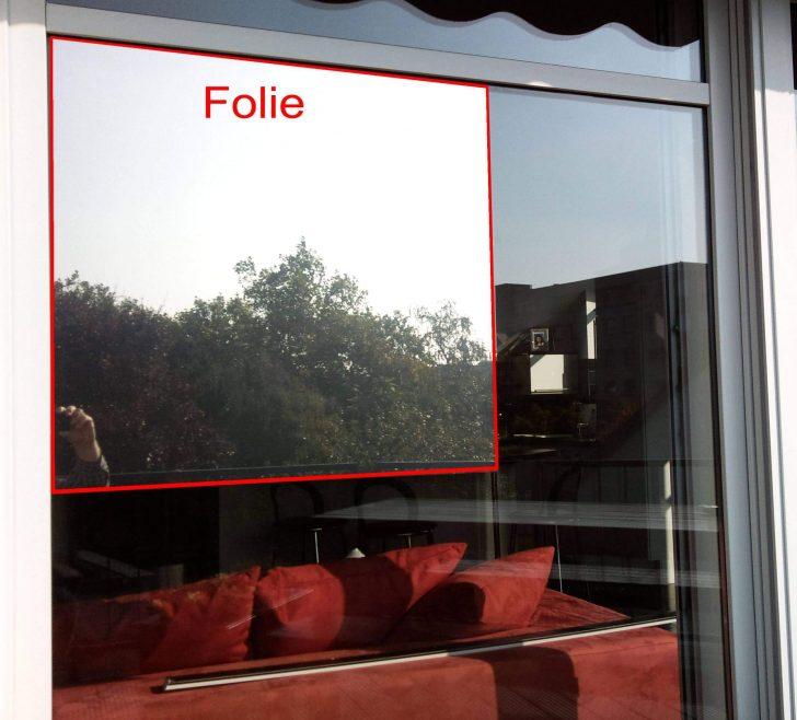 Medium Size of Sichtschutz Wohnzimmer Das Beste Von Luxus Ideen Alu Fenster Weru Preise Folie Dreifachverglasung Sichtschutzfolie Für Insektenschutzrollo Teleskopstange Wohnzimmer Sichtschutz Fenster Innen Ideen