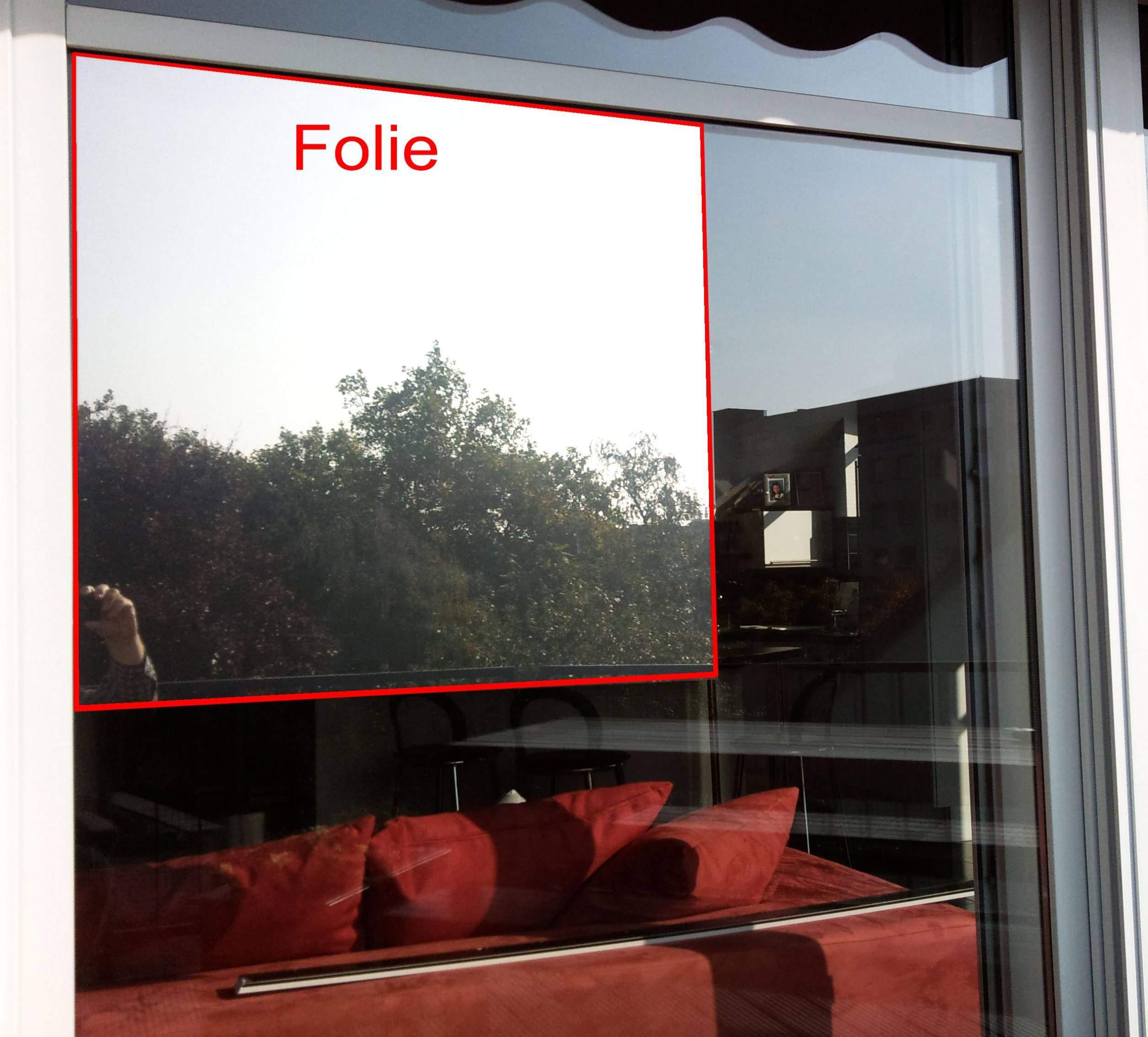 Full Size of Sichtschutz Wohnzimmer Das Beste Von Luxus Ideen Alu Fenster Weru Preise Folie Dreifachverglasung Sichtschutzfolie Für Insektenschutzrollo Teleskopstange Wohnzimmer Sichtschutz Fenster Innen Ideen