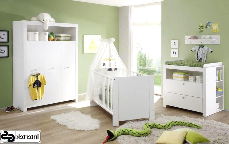 Full Size of Babyzimmer Komplett Gebraucht Kaufen Nur 2 St Bis 60 Gnstiger Günstig Betten Küche Kinderzimmer Regal Bett Günstige Schlafzimmer Garten Loungemöbel Kinderzimmer Kinderzimmer Komplett Günstig