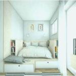 Einrichtung Kinderzimmer Kinderzimmer Einrichtung Kinderzimmer 15 Qm Einrichten Traumhaus Sofa Regal Weiß Regale