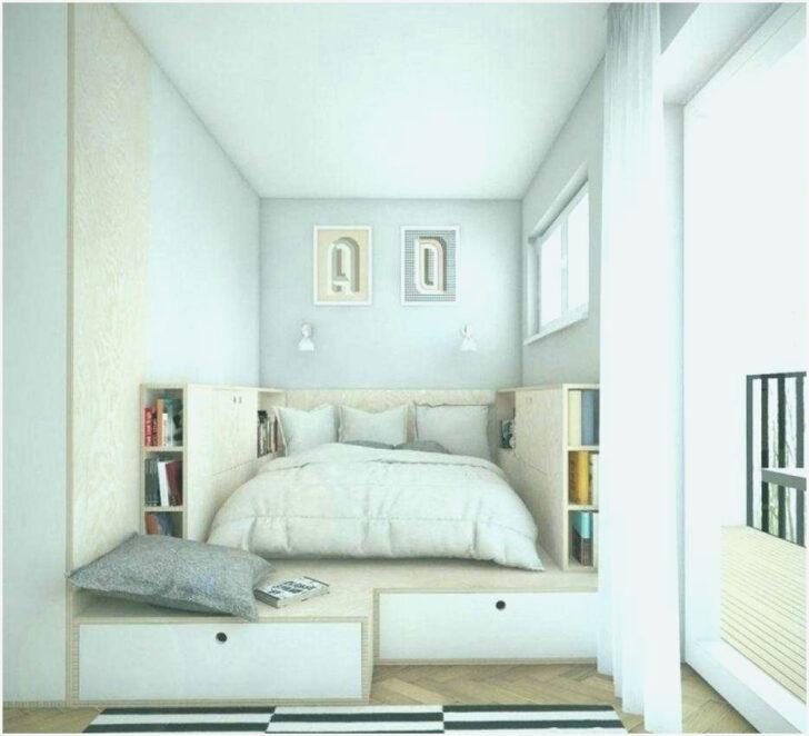 Medium Size of Einrichtung Kinderzimmer 15 Qm Einrichten Traumhaus Sofa Regal Weiß Regale Kinderzimmer Einrichtung Kinderzimmer