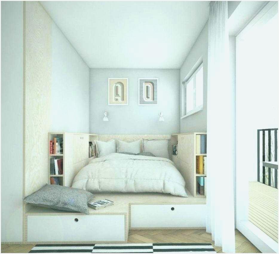 Full Size of Einrichtung Kinderzimmer 15 Qm Einrichten Traumhaus Sofa Regal Weiß Regale Kinderzimmer Einrichtung Kinderzimmer