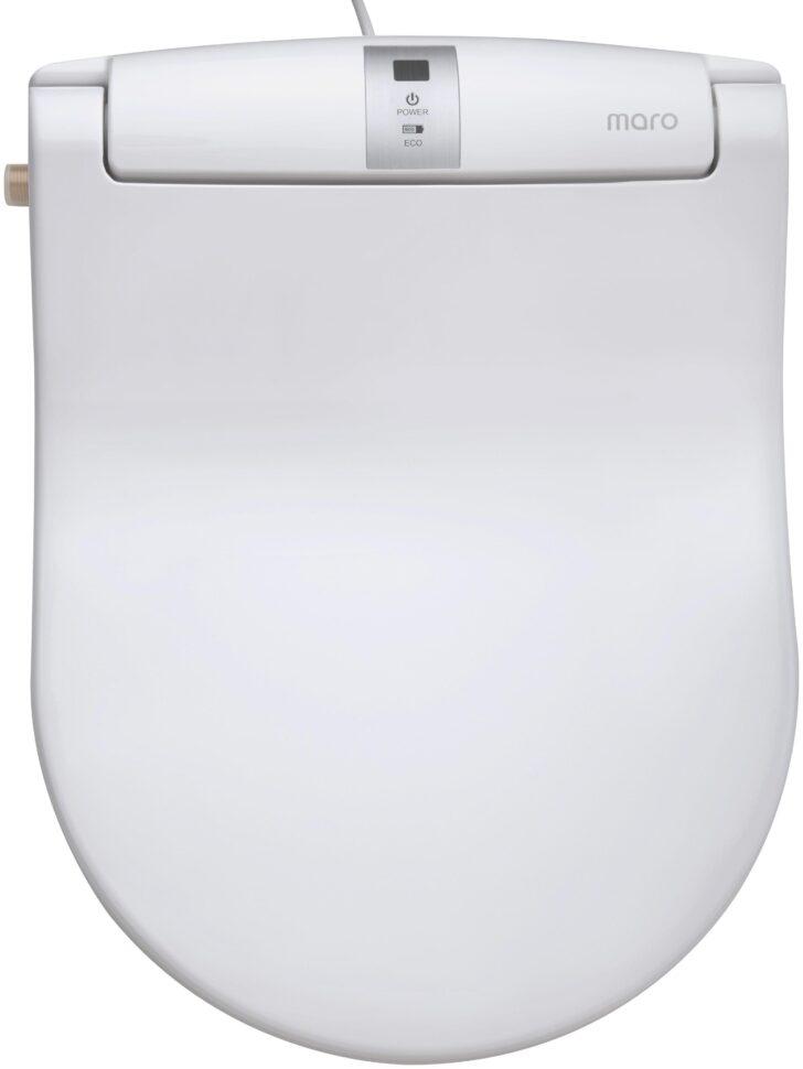 Medium Size of Dusch Wc Sitz Di 600 Dusche Kaufen Eckeinstieg Schulte Duschen Badewanne Hüppe Glastrennwand Walk In Pendeltür Unterputz Armatur Begehbare Fliesen Dusche Dusch Wc