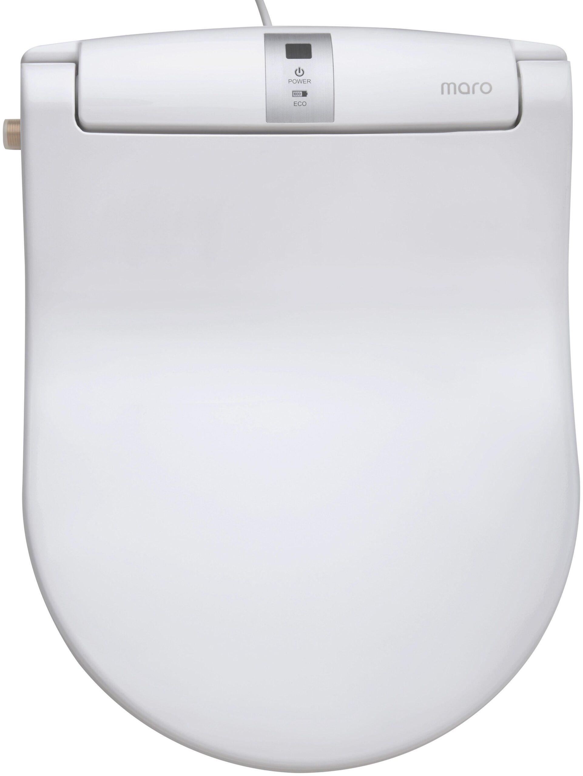 Full Size of Dusch Wc Sitz Di 600 Dusche Kaufen Eckeinstieg Schulte Duschen Badewanne Hüppe Glastrennwand Walk In Pendeltür Unterputz Armatur Begehbare Fliesen Dusche Dusch Wc