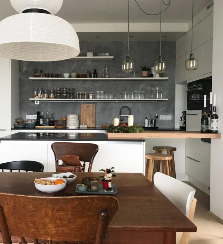 Medium Size of Küchentheke Kchentheke Design Kche Mit Tresen Ikea Planen Theke Wand Ohne Wohnzimmer Küchentheke