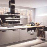 Küchen Ideen Perfekte Kchen Und Alles Aus Einer Hand Zum Fairen Preis Wohnzimmer Tapeten Regal Bad Renovieren Wohnzimmer Küchen Ideen