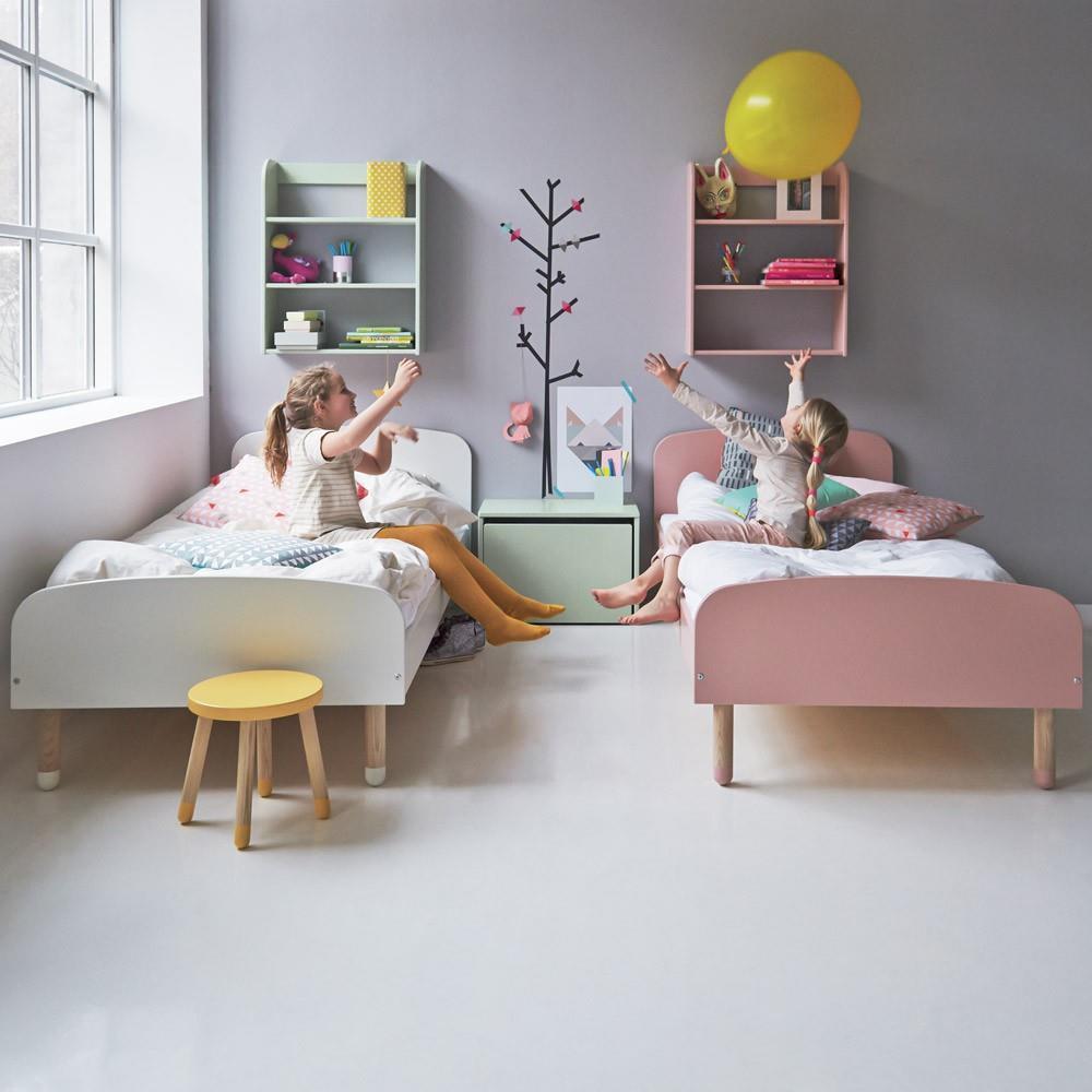 Full Size of Sofa Kinderzimmer Regal Weiß Küche Einrichten Regale Badezimmer Kleine Kinderzimmer Kinderzimmer Einrichten Junge