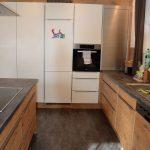 Küche U Form Ikea Wohnzimmer Küche U Form Ikea Miniküche Betten Kaufen 140x200 Ebenerdige Dusche Kosten Kugelleuchte Garten Sofa Xxl Begehbare Behindertengerechte Spiegelschrank Bad Mit