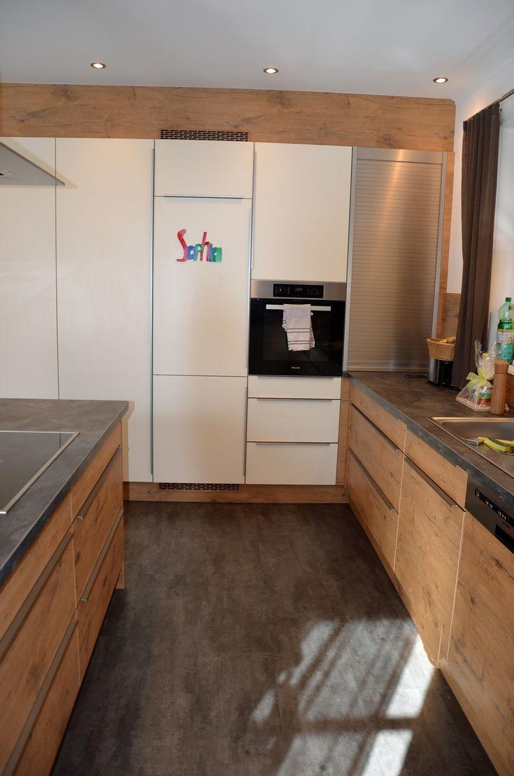 Full Size of Küche U Form Ikea Miniküche Betten Kaufen 140x200 Ebenerdige Dusche Kosten Kugelleuchte Garten Sofa Xxl Begehbare Behindertengerechte Spiegelschrank Bad Mit Wohnzimmer Küche U Form Ikea