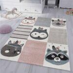 Kinderzimmer Teppiche Wohnzimmer Regale Regal Weiß Sofa Kinderzimmer Kinderzimmer Teppiche