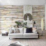 Led Beleuchtung Wohnzimmer Kommode Deckenleuchte Hängelampe Liege Teppich Wandbilder Großes Bild Bilder Fürs Wohnzimmer Vliestapete Wohnzimmer