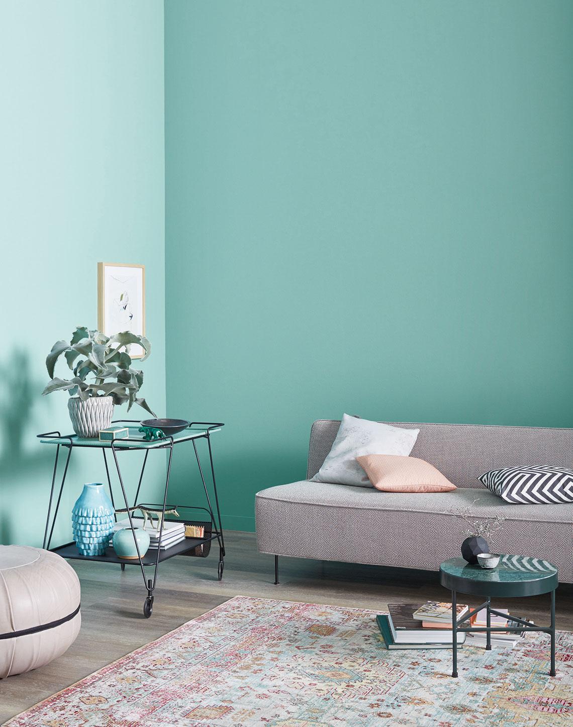 Full Size of Moderne Wandfarben Deckenleuchte Wohnzimmer Bilder Fürs Modernes Bett 180x200 Landhausküche Duschen Sofa Esstische Wohnzimmer Moderne Wandfarben